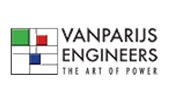 Vanparijs Engineers
